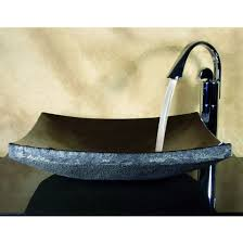 yosemite home decor sinks 218 best toilets sinks and bath tubs images on pinterest