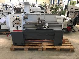 colchester used machine for sale