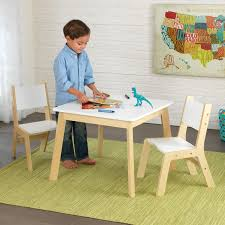 white table and chair set lilliput play homes