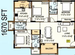 skyline mobile homes floor plans uncategorized skyline mobile homes floor plans with best skyline