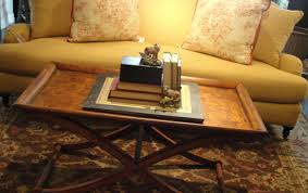 modern table centerpiece ideas coffee tables contemporary centerpieces for coffee tables