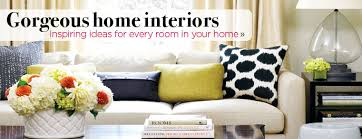 gorgeous home interiors gorgeous home interiors style at home