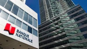 un siege social la banque nationale aura un nouveau siège social à montréal ici
