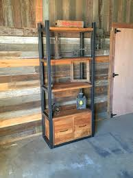 bookshelf with drawers u2013 massagroup co