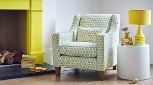 Armchairs For Disabled Armchairs Designer Chairs Handmade In England Arlo U0026 Jacob