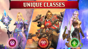 Crusader Of Light Tips And Tricks What Class Is The Best Roonby
