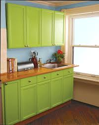 faux painting kitchen cabinets ing painting kitchen cabinets white before and after pictures
