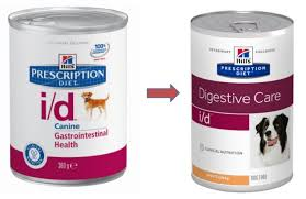 hill u0027s prescription diet i d digestive care dog food
