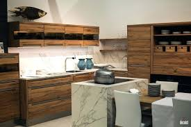 kitchen island with open shelves kitchen island shelf ideas shelving kitchen islands for better