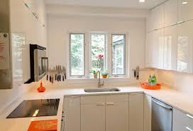 am駭ager une cuisine astuces cuisine les astuces pratiques et déco pour bien l aménager