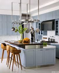 Elle Decor Bedrooms by Elle Decor Kitchens 995 Best Images About Kitchens We Love On