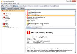 free web tools to stress test web application