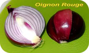 oignon dans la chambre davaus cuisine oignon avec des idées intéressantes