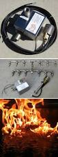 66 best diy gas fire pit kits images on pinterest gas fire pits