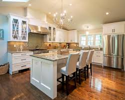 georgetown kitchen cabinets pridecraft inc