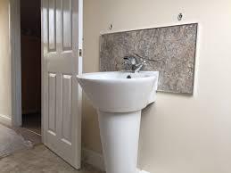 bathroom splashback ideas beaufiful bathroom splashback ideas pictures splashback for