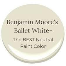 color scheme for pavilion beige sw 7512 paint colors beige