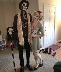 Voodoo Doll Halloween Costume 25 Voodoo Doll Halloween Costume Ideas