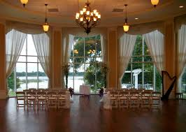orchid garden at downtown orlando central florida wedding