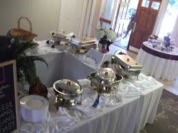 Floor And Decor Roswell Ga Roswell River Landing Eventsby Nova Com Events By Nova