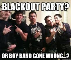Boy Band Meme - th id oip bgfhnkvyckosxptrgb8vwahagp