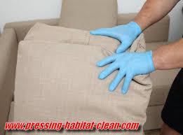 comment nettoyer un canapé en velours nettoyer canap velours best nettoyer un canape canap mousse