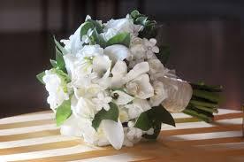 florist huntsville al huntsville wedding florists reviews for florists