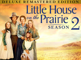 Little House On The Prairie by Amazon Com Little House On The Prairie Season 2 Various Amazon