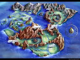 Thedas Map 38 Best Maps Images On Pinterest Fantasy Map The Elder Scrolls