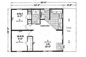 floor plans for small cabins 9 country cottage interior design ideas for open floor plans