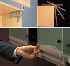 hinges for vertical cabinet doors alluring 90 vertical sliding cabinet door hardware design