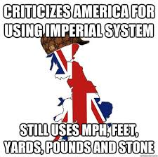 Funny British Memes - the 44 best british memes on the internet british memes memes