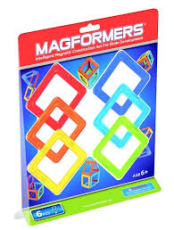 black friday target magformers 14 best magnetics images on pinterest building toys toys