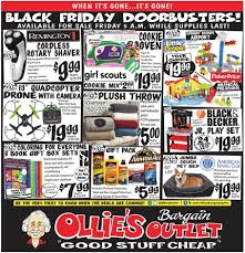 home depot black friday ad 2016 discussion ollie u0027s black friday ad 2016