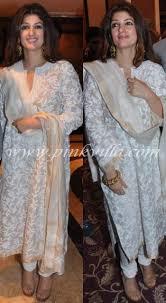 twinkle khanna in abu jani sandeep khosla yay or nay pinkvilla