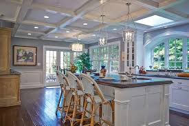 interior colors that sell homes interior colors that sell homes lesmurs info