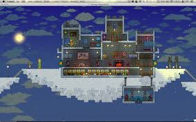 terraria cloud kingdom album on imgur