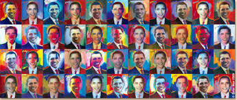 imagining obama the art of the first black president politico