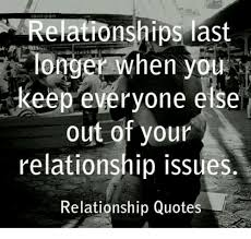 Relationship Meme Quotes - 25 best memes about relationships relationships memes