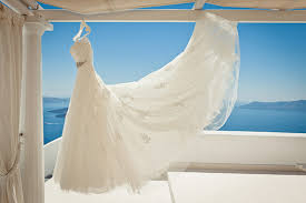 vacation wedding registry home air capital travel