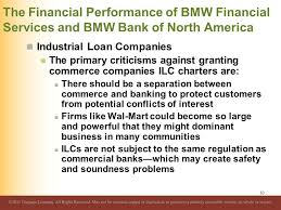 bmw financial services number managing non interest income non interest expense ppt