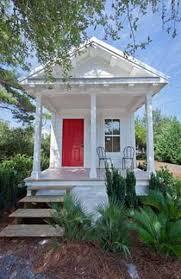 por que casas modulares madrid se considera infravalorado mejores 91 imágenes de mini casas en casas pequeñas