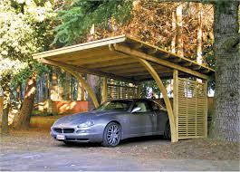 carports u0026 garages f lli aquilani arredo giardino progettazione