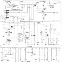diagram ingram 1998 nissan maxima wiring diagram electrical on