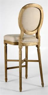 ideas design for french country bar stools 7610