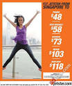 Jetstar Cheap Air Ticket - Promotion - SGRate Forum
