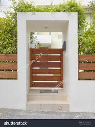 entrance designs for small houses great design modern house ideas