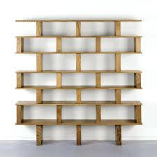 bookcase toy storage bookcase unit benji bookcase storage unit