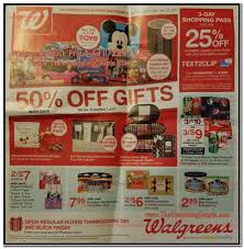 walgreens black friday ad for 2017 bestblackfriday