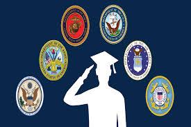 post 9 11 gi bill overview military com